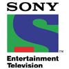 Sony Entertainment Television, Hum Ladkiyan