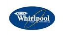 Whirlpool Consumer