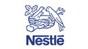 Nestle Maggi Bhuna Masala