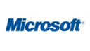 Microsoft XPSE Launch