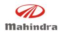 Mahindra Tour Operators Meet