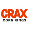 Crax Ring O Magic