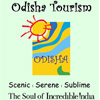 Odisha Tourism Road Shows