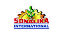 Sonalika International - ISRMAX Asia Bangkok
