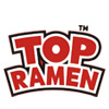 Fun with Top Ramen Top Boy