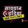 Savdhaan India Road Shows