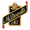 Mc Dowell's No. 1 – Karaoke Champions