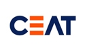Ceat Roadshow