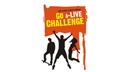 Microsoft Go Alive Challenge