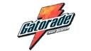 Gatorade Pacers 2008
