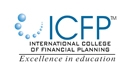 ICFP at Colleges