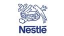 Nestle Funshake and Kids