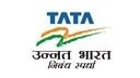 Tata School Contact Program