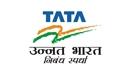 Tata School Contact Program