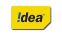 Idea Cellular Youth Card launch