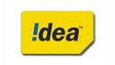 Idea Dealer
