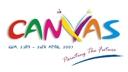 Jagran Annual Conference Canvas