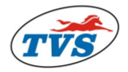TVS Press Conference