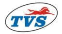 TVS Press Conference