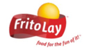 Fritolays AISM