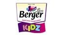 Berger In Shop