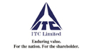 ITC Retail Activation