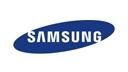 Samsung Audit
