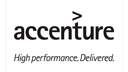Accenture Conference