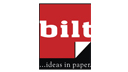 Bilt Matrix Week