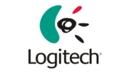 Logitech Merchandising
