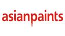 Asian paints Branding activity