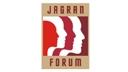 Jagran Forum 2008