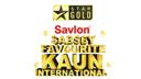 Star Gold Savlon Sabsey Favourite Kaun