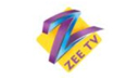 Zee Lok sabha