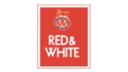 Red and White Antakshari
