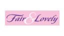 Fair and Lovely Ayurvedic