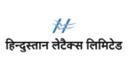 Hindustan Latex 2006